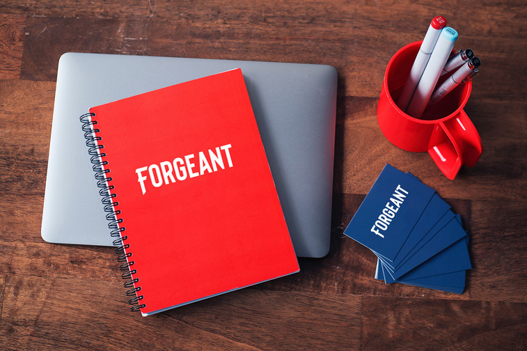Forgeant Desk Collateral.jpg