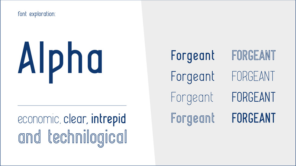 Forgeant Ads_Font Study Alpha.jpg