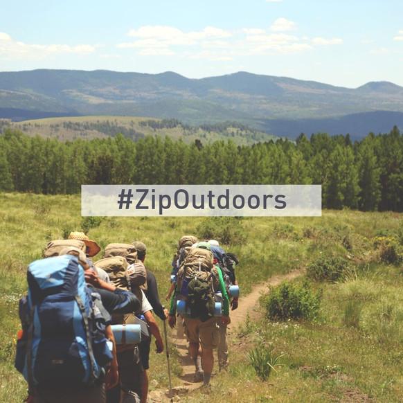 ZipOutdoors.jpg