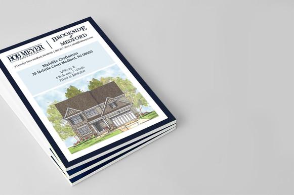 now-here-nick-gianetti-graphic-design-bob-meyer-brochure