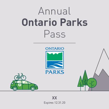 Parks Pass 20206.jpg