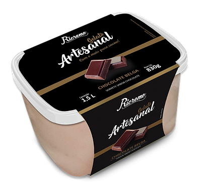 Sorvete-Chocolate-Gourmet.png