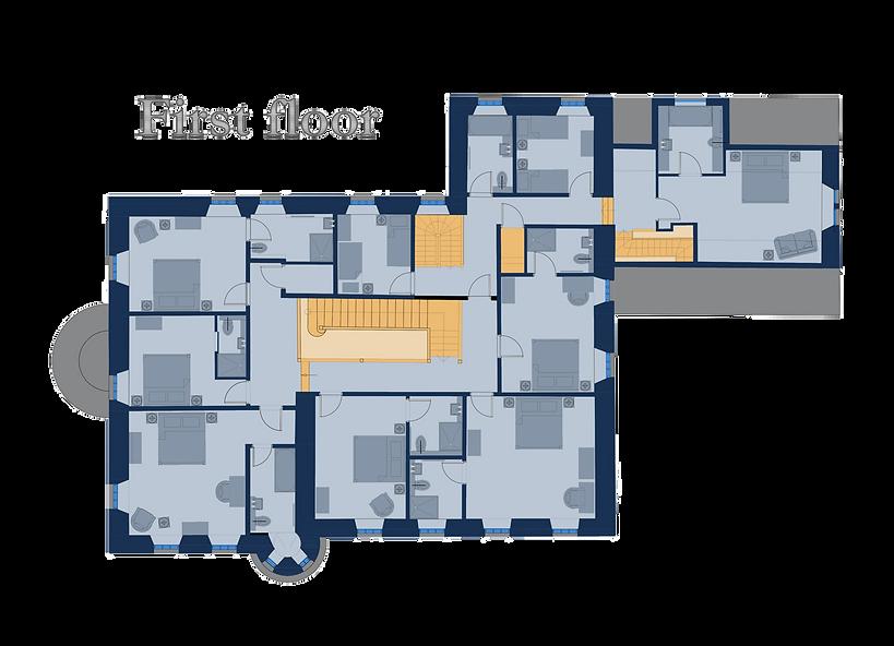 201009 First floor website plan.png