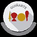 Logo_Guiñarte_Sin_Fondo_-_copia.png