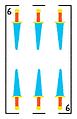 Espadas 6.png