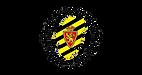Logofprz.png