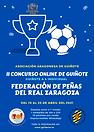 II Concurso FPRZ.png