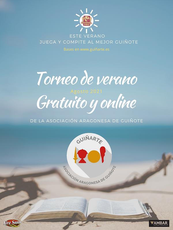 I Torneo de guiñote indivudual online (3).png