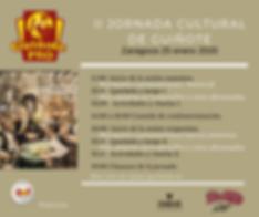 II_Jornada_Cultural_de_Guiñote.png