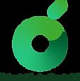 logo%20TVO%CC%81_edited.png