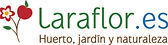 laraflor.es.jpg