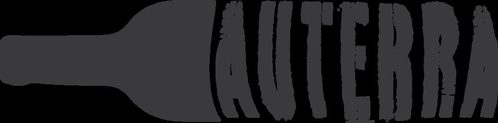 AuTerra Logo