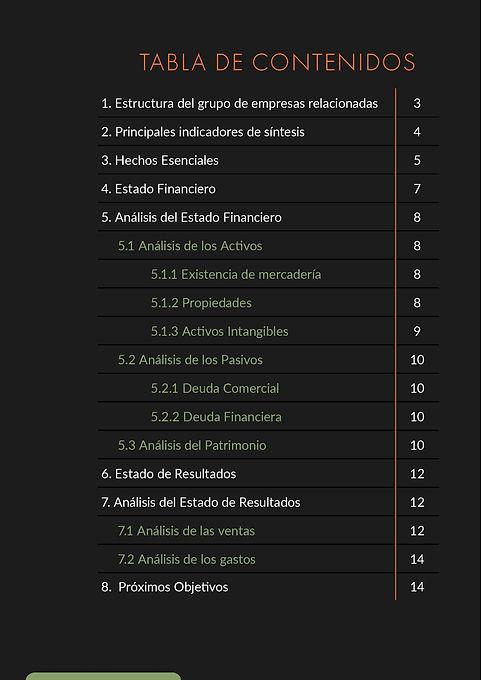 FINAL_SPANISH2_Page_2.jpg