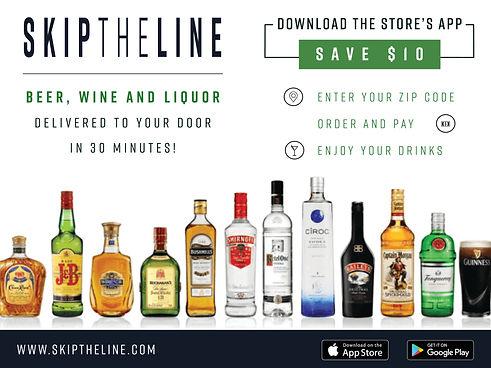 SkiptheLine2.jpg