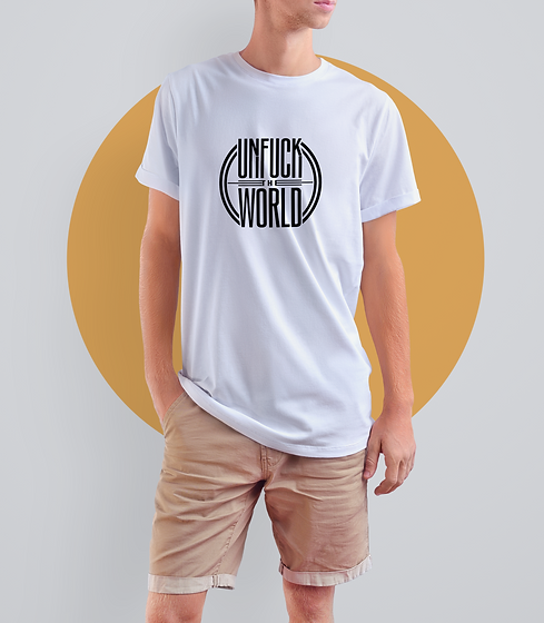 T-Shirt_Front_03.png