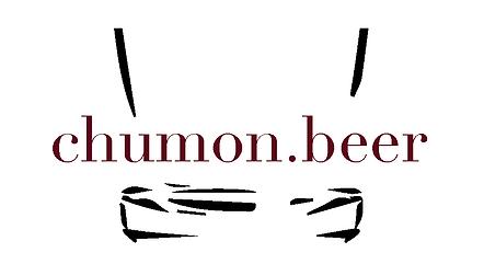 chumon.logo-01.png
