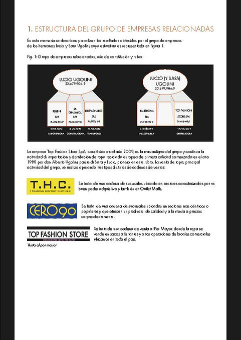 FINAL_SPANISH2_Page_3.jpg