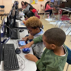 Hands On Coding