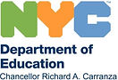 nyc doe logo.JPG