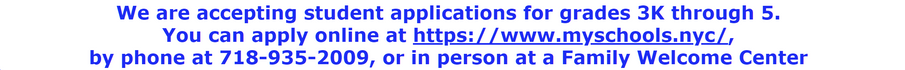 Student Application.PNG