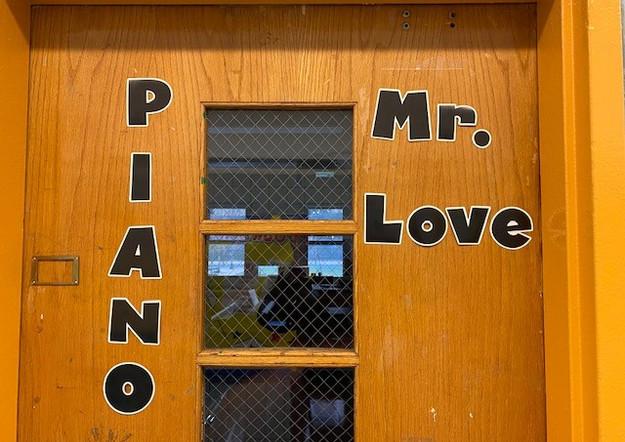 love door.jpg