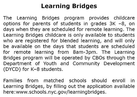 learning bridge.JPG