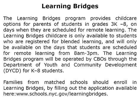 learning bridge.JPG