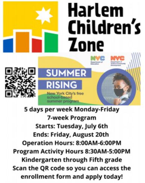 Summer Rising.JPG