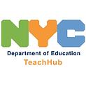 Teach Hub.png