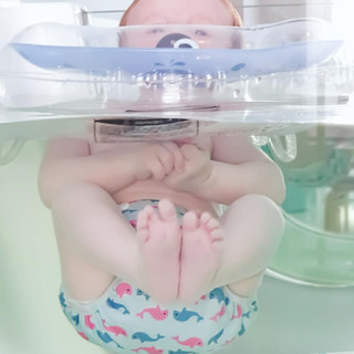 Babyspafloat.jpg