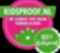 100procent_Kidsproof_72dpi_edited.png