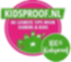 100procent_Kidsproof_72dpi_edited.png