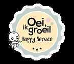 Keurmerk OIG Happy Service.png