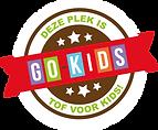 go-kids-tof-voor-kids-sticker.png