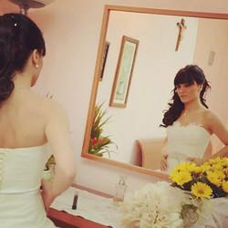#torino #makeup #wedding #2ptrucco #truc