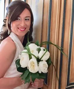 #makeupbride #2ptrucco #sposa #bride #tr