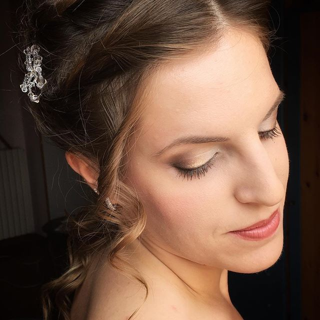 #makeupbride #2ptrucco #sposa #bride #trucco #makeup #truccatrice #torino #truccosposa #emozioni #ma