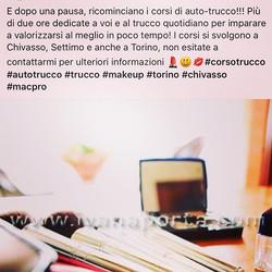 #macitalia #bridemakeup #trucco #mac #co