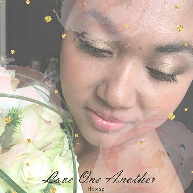 #sposa #trucco #torino #makeup #bride #2