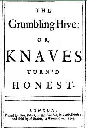 mandeville-fable des abeilles-1705.jpg