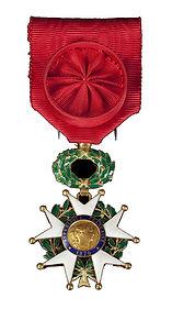 medaille-officier-legion honneur.jpg