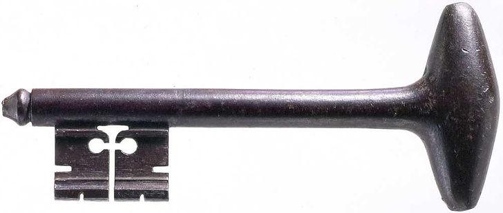 bastille-clef-lafayette-washington.jpg