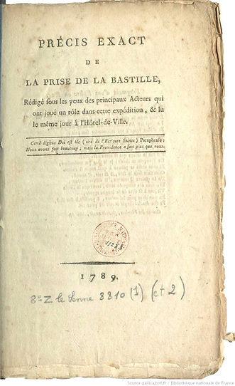 Beffroy de Reigny dit Cousin Jacques-pre