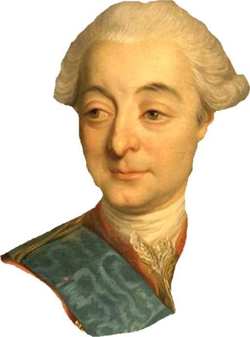 argenson-marquis-portrait anonyme-versai