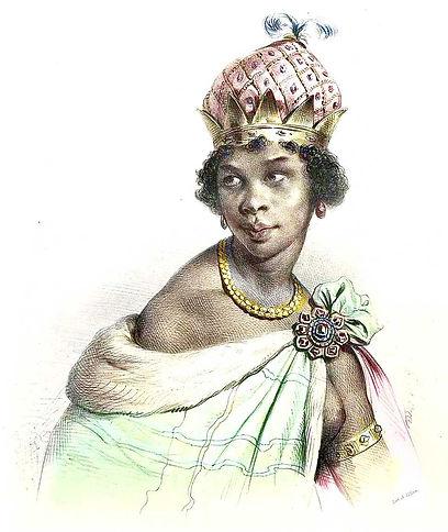 njinga-reine-ndongo-matamba-gravure-achi