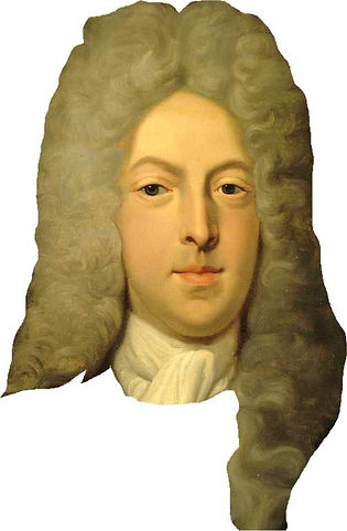 john law-portrait-casimir-balthazar-XIXe
