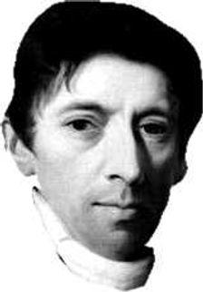 thelwall-john-portrait-john-hazlitt-1794
