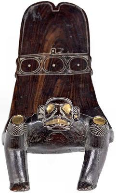 taino-duho-saint-domingue-1300-1400-brit