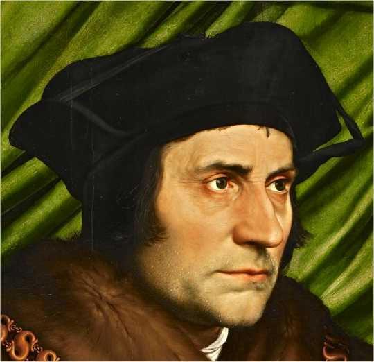 thomas more-holbein le jeune-1527-frick
