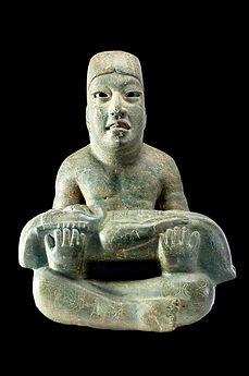 seigneur de las limas-olmeques-900-400-b